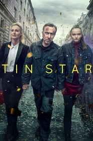 Poster Tin Star - Season 3 Episode 1 : Homecoming 2020