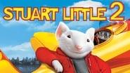 Stuart Little 2 images