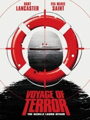 فيلم Voyage of Terror: The Achille Lauro Affair مترجم