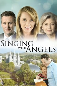 Singing with Angels (2016)
