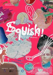 Squish! (2021)