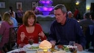 The Middle 3x15