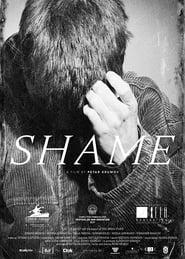 Shame (2018) Online Cały Film Lektor PL