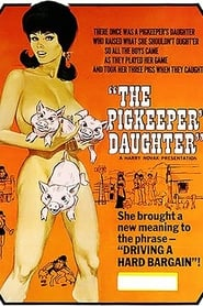 The Pig Keeper's Daughter