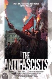 The Antifascists