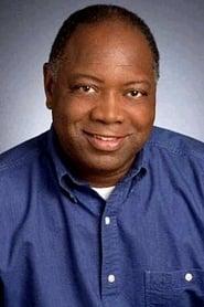Pastor Ford