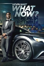 Image Kevin Hart : What Now ?