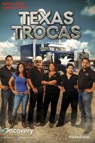 Texas Trocas 2014