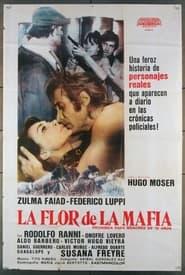 La flor de la mafia 1974
