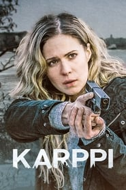 serie Karppi streaming