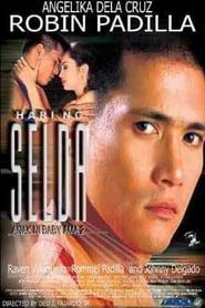 Watch Hari ng selda: Anak ni Baby Ama 2 (2002)