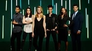 Stitchers en streaming