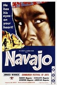 Navajo (1952)