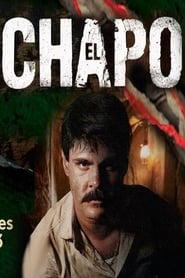 El Chapo 1x1