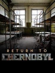 Powrót do Czarnobyla 2017