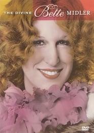 The Divine Bette Midler 2005