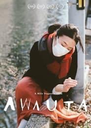 Awauta (2021)