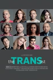 Regarder The Trans List