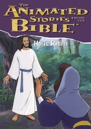 Animated Stories from the Bible 1992
