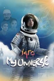 Iqro: My Universe