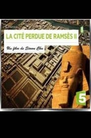 The Lost City of the Pharaohs