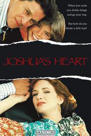 Joshua's Heart (1990)