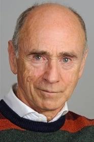 Johnny Myers
