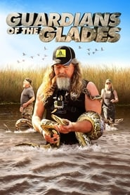 Guardians of the Glades Saison 2