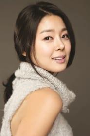 Min Ji-a isJung Soo-Yeon