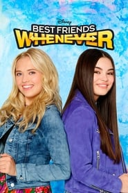 Best Friends Whenever-Azwaad Movie Database