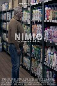 Nimio (2019)
