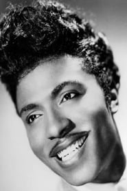 Image Little Richard