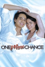 One More Chance (2018)