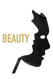 Poster Beauty 2011