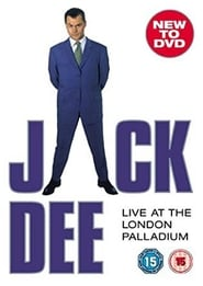Jack Dee Live At The London Palladium (1994)