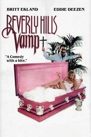 Beverly Hills Vamp (1989)