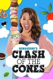 Ben & Jerry's: Clash of the Cones (2021)