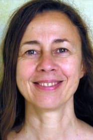 Anne Klotz