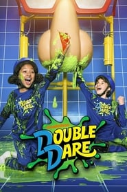 Watch Double Dare  online