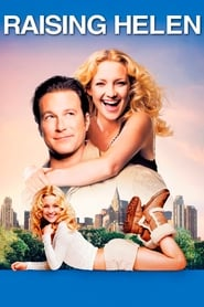 Raising Helen (2004) 1080P 720P 420P Full Movie Download