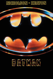 Batman (1989) Hindi Dubbed