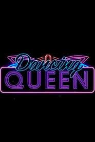 Dancing Queen 2018