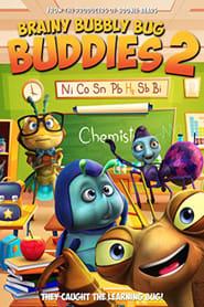 Brainy Bubbly Bug Buddies 2 2019