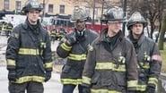Chicago Fire 1x16