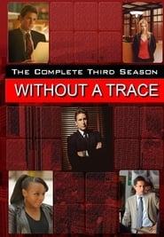 Season 3-Azwaad Movie Database