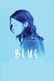 Blue (2018) Full Movie