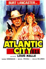 Regarder Atlantic City