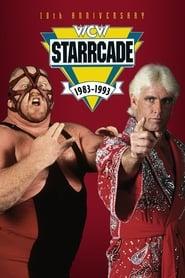 WCW Starrcade '93