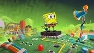 SpongeBob SquarePants saison 11 episode 44