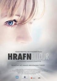 Hrafnhildur- heimildarmynd um kynleiðréttingu 2012